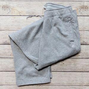Adidas medium women's sweatpants
